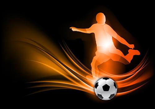 サッカー人気クラブ